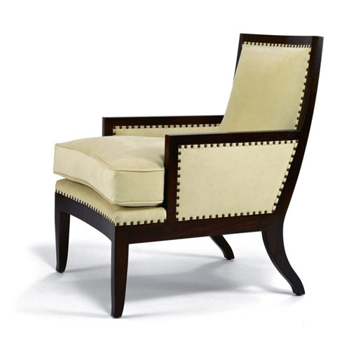 HAWTHORNE OCCASIONAL CHAIR