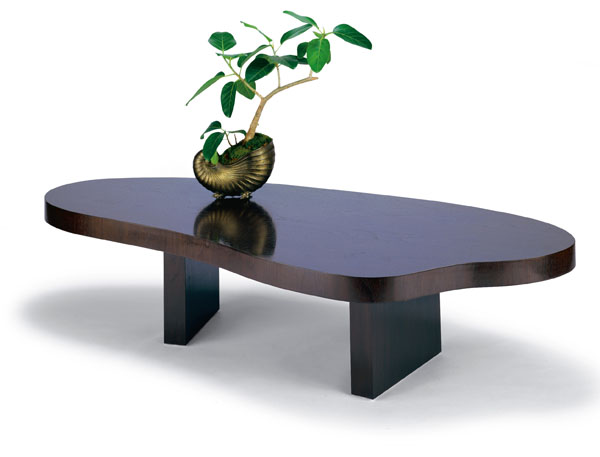 MACAU COFFEE TABLE