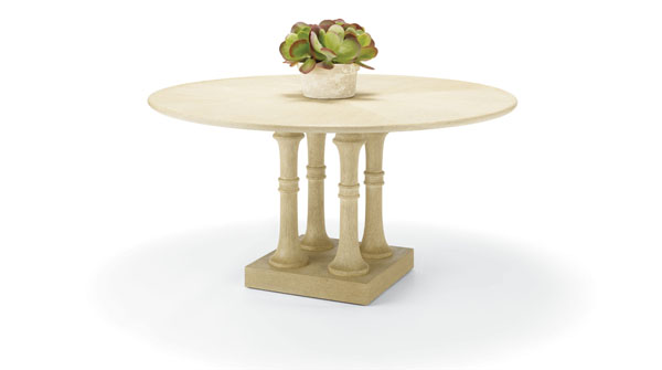PALMA DINING TABLE