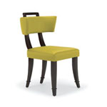 BARRYMORE DINING SIDE CHAIR