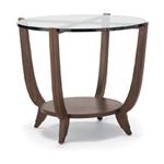 BLOOMFIELD SIDE TABLE