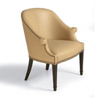 BRISTOL OCCASIONAL CHAIR