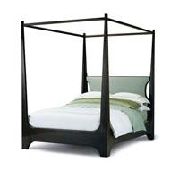 GRANVILLE BED