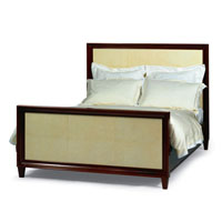 LORENZO BED
