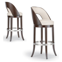 SPAULDING BAR STOOL